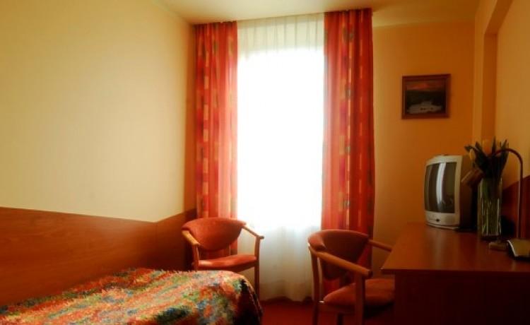 zdjęcie obiektu, Hotel Gorzów, Gorzów Wielkopolski