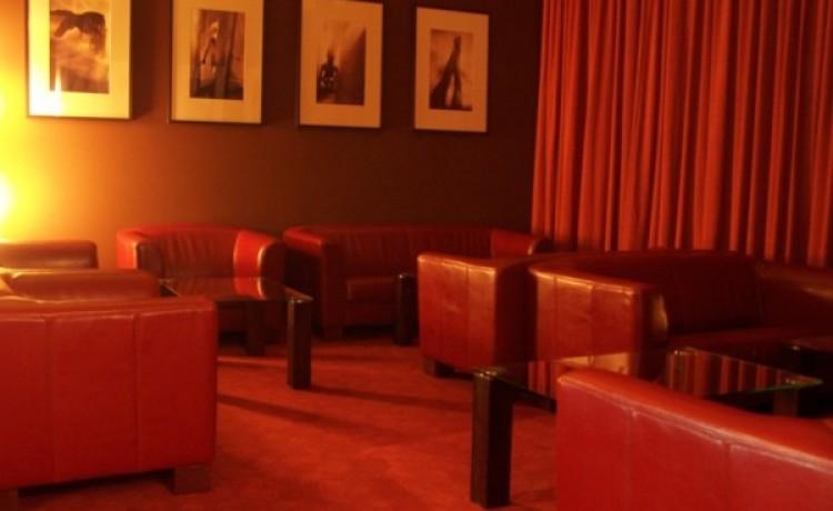 zdjęcie usługi dodatkowej, Hotel Gorzów, Gorzów Wielkopolski