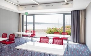 Hotel SUŁKOWSKI Conference Resort   Hotel *** / 7