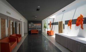 Hotel SUŁKOWSKI Conference Resort   Hotel *** / 8