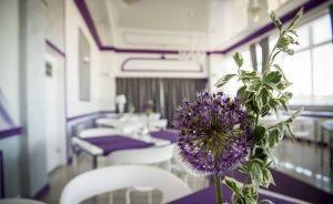 Hotel SUŁKOWSKI Conference Resort   Hotel *** / 6