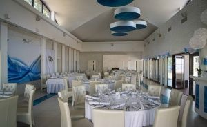 Hotel SUŁKOWSKI Conference Resort   Hotel *** / 4