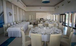 Hotel SUŁKOWSKI Conference Resort   Hotel *** / 3