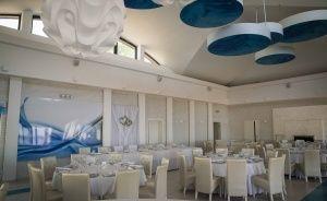 Hotel SUŁKOWSKI Conference Resort   Hotel *** / 11