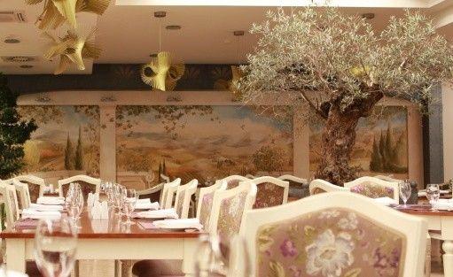 Hotel **** BEST WESTERN Grand Hotel Kielce / 13