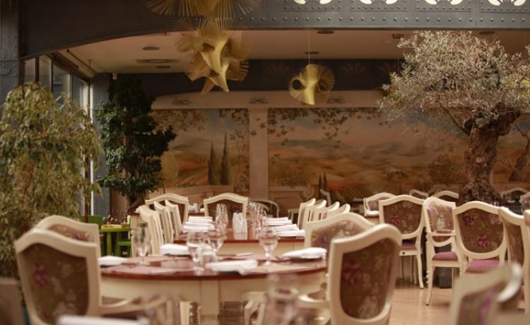 Hotel **** BEST WESTERN Grand Hotel Kielce / 15