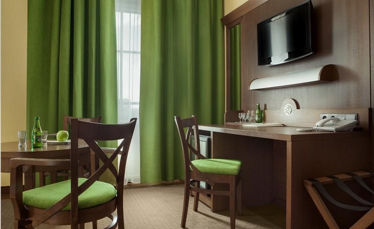 Hotel **** BEST WESTERN Grand Hotel Kielce / 6