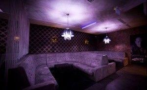 BEST WESTERN Grand Hotel Kielce Hotel **** / 1