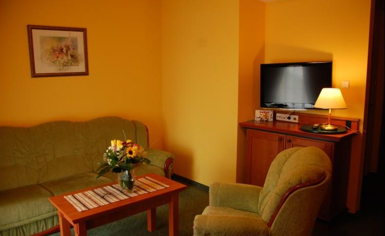 zdjęcie obiektu, Hotel Młyn, Włocławek