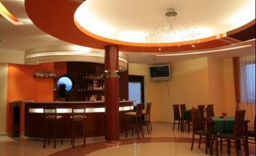 zdjęcie usługi dodatkowej, Hotel Tyniecki, Kraków