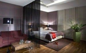 zdjęcie pokoju, City Park Hotel & Residence, Poznań