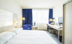 Park Inn by Radisson Krakow Hotel **** / 0
