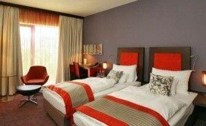 zdjęcie pokoju, andel's Hotel Cracow, Kraków