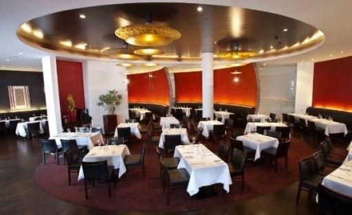 zdjęcie usługi dodatkowej, andel's Hotel Cracow, Kraków