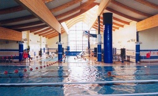 zdjęcie usługi dodatkowej, Sanatorium uzdrowiskowe Bałtyk, Kołobrzeg