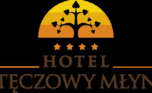 zdjęcie obiektu, Hotel Tęczowy Młyn, Kielce