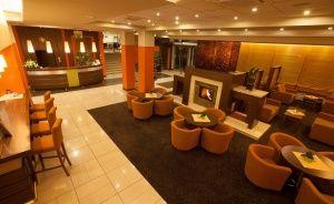 zdjęcie usługi dodatkowej, Hotel Tęczowy Młyn, Kielce