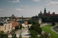 Sheraton Grand Kraków