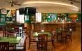 Hotel ***** Sheraton Grand Krakow  / 35