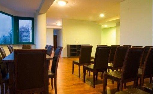 zdjęcie obiektu, Euro Dom Residence, Katowice