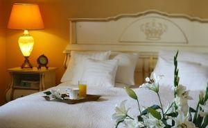 zdjęcie pokoju, Windsor Palace Hotel &amp Conference Center****, Serock