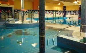 zdjęcie usługi dodatkowej, Hotel Platinum SPA & Business, Ostróda