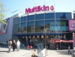 Multikino Poznań 51