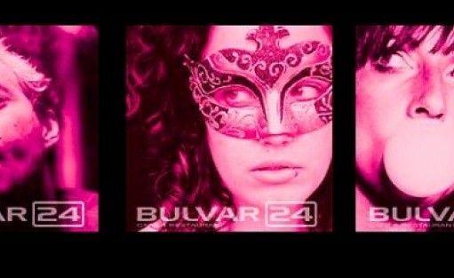 zdjęcie usługi dodatkowej, Bulvar24, Września