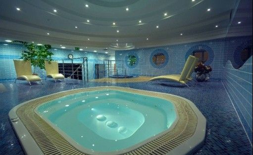 zdjęcie obiektu, Qubus Hotel Legnica, Legnica