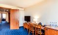 Hotel **** Qubus Hotel Legnica / 9
