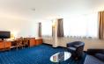 Hotel **** Qubus Hotel Legnica / 6