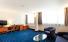Qubus Hotel Legnica Hotel **** / 3