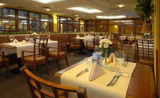 zdjęcie usługi dodatkowej, Qubus Hotel Legnica, Legnica
