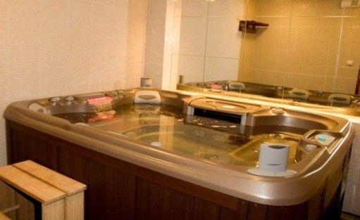 zdjęcie usługi dodatkowej, Hotel Elida, Międzybrodzie Bialskie