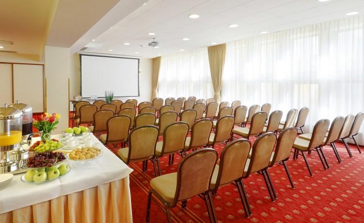Hotel *** Hotel Wolne Miasto Old Town Gdańsk *** / 8
