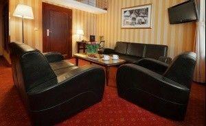 Hotel Wolne Miasto Old Town Gdańsk *** Hotel *** / 0