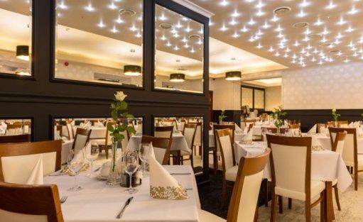 Hotel *** Hotel Skalite SPA & Wellness / 13
