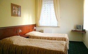 zdjęcie pokoju, Hotel Skalite, Szczyrk