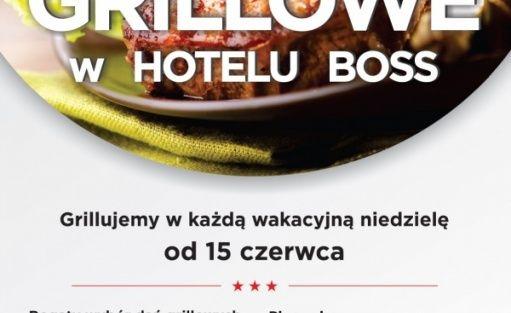 zdjęcie sali konferencyjnej, Centrum Konferencyjno - Szkoleniowe Boss***, Warszawa