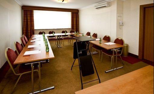 Hotel *** Centrum Konferencyjno - Szkoleniowe Boss*** / 8
