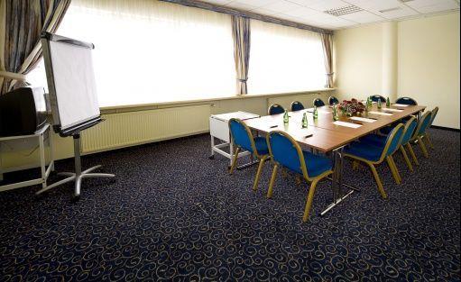 Hotel *** Centrum Konferencyjno - Szkoleniowe Boss*** / 20