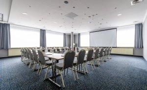 Centrum Konferencyjno - Szkoleniowe Boss*** Hotel *** / 13
