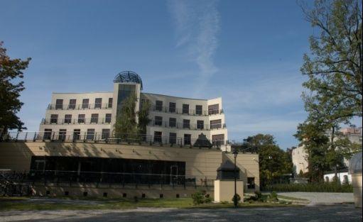 zdjęcie usługi dodatkowej, Instytut Europejski w Łodzi, Łódź
