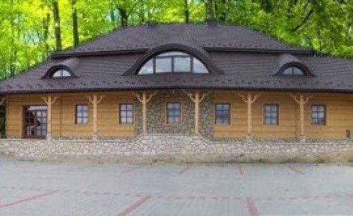 zdjęcie usługi dodatkowej, Hotel Pod Kamieniem, Lipnica murowana