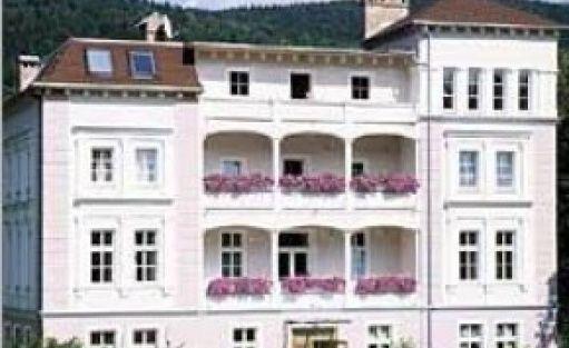 zdjęcie obiektu, Hotel , Lądek Zdrój