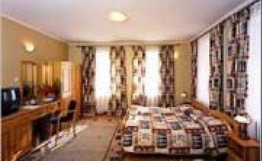 zdjęcie pokoju, Hotel , Lądek Zdrój