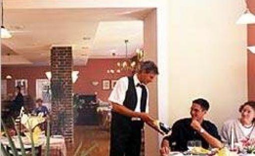zdjęcie usługi dodatkowej, Hotel , Lądek Zdrój