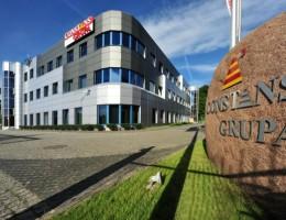 Centrum Konferencyjne POLSKA 13