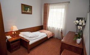 EuroHotel Swarzędz Hotel *** / 6