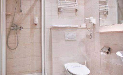 Hotel *** EuroHotel Swarzędz / 23